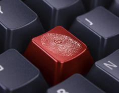 Top Websites Secretly Track Your Device Fingerprint - IEEE Spectrum Application Settings, Ned Kelly, Top Websites, Crime Fiction, Sem Internet, Award Winner, Digital Marketing, Screen Size, Fingerprints