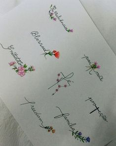 Small & Delicate Tattoos + 120 Design Templates # 1 – Tattoo World Mini Tattoos, Wrist Tattoos, Body Art Tattoos, Small Tattoos, Tatoos, Pretty Tattoos, Love Tattoos, Beautiful Tattoos, Tattoos For Women