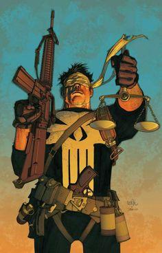 The Punisher Marvel Punisher Marvel, Marvel Dc Comics, Bd Comics, Daredevil, Ms Marvel, Wolverine, Captain Marvel, Punisher Comic Book, Punisher Cosplay