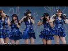 """AKB48 a-Nation For Life Beginner, ポニーテールとシュシュ , Everyday, カチューシャ<iframe width=""""480"""" height=""""270"""" src=""""https://www.youtube.com/embed/AnTHcS6h1tc"""" frameborder=""""0"""" allowfullscreen></iframe>"""