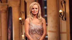 Bachelorette: Emily Maynard Has Had Boob Job - Reality Nation : http://www.realitynation.com/tv-shows/the-bachelorette/emily-maynard-boob-job-36242/