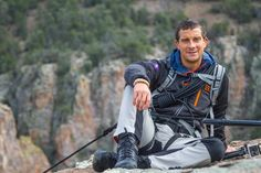 The Official Bear Grylls Store - empowering you to find your own adventure with official Bear Grylls products. Remember: courage, kindness & never give up! Cool Pokemon, Pokemon Go, Man Vs Wild, Companies That Give Back, Bear Grylls, Latest Movies, Perfect Man, Golf Bags, Best Funny Pictures