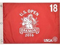 2016 US OPEN GOLF Flag Stick Pin Oakmont CC (USGA) USGA http://www.amazon.com/dp/B01A02PX6I/ref=cm_sw_r_pi_dp_qwVHwb1PEC8KM