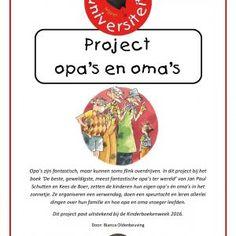 20160033-project-opas-en-omas-1