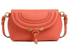 20 Dream Bags for Spring