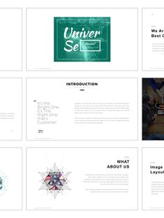 Universe PowerPoint Template #64464 Image Layout, Universe, Templates, Stencils, Cosmos, Vorlage, Models, Space, The Universe