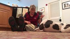 Canine Chin Rest Behavior: Allergy Medication Injection Help Teaching, Dog Names, Dog Training, Allergies, Behavior, Stress, Medical, Free, Behance