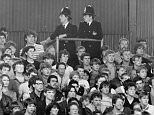 After the Hillsborough disaster, many of us had to reshape our football memories of the years that had gone before. Things that had seemed like fun at matches took on a deathly hue and appalling conditions we had once accepted with the resignation and dark humour of the long-suffering,