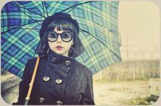 ♥ Przytulango by Katie Frank : Lucky Community