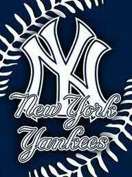 Love the yankees