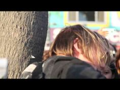 """""""Stay With Me"""" The Darling Buds/Jamie Campbell Bower 5/6 Venice Beach - YouTube"""