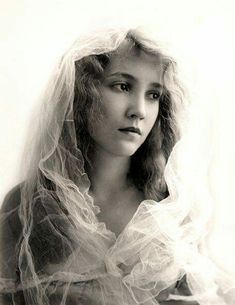 bessie love pin up Old Hollywood Glamour, Hollywood Stars, Classic Hollywood, Bessie Love, Old Photography, Silent Film Stars, Vintage Girls, Classic Beauty, Belle Epoque