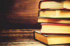 話題の翻訳家・鴻巣友季子が選んだ2015年の海外小説ベスト12!