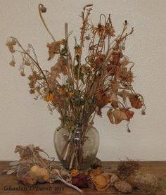 57 Best Dead Flowers Images In 2013 Dried Flowers Beautiful Flowers Dry Flowers