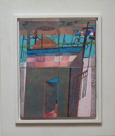 Louis Dusee - Cimmetiere de Vezelay