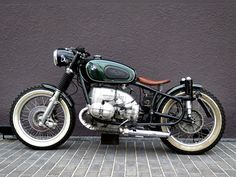 Virage8_BMW Bobber_02