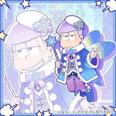 おそ松さんのニートスゴロクぶらり旅 公式(@tabimatsu_game) 님 | 트위터 Future Boy, One Punch Man, Revenge, Art Projects, Fairy, Kitty, In This Moment, Manga, Ideas