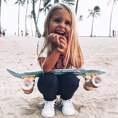 For the first time, women will take part in Mavericks surfing competition Blake Rose, Brownie In A Mug, Skater Girls, New Parents, Pick One, Hawaiian, Competition, To My Daughter, Surfing