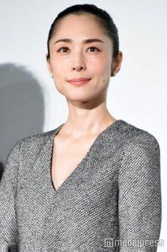 J Star, Japanese Beauty, Beautiful Women, Actresses, Yahoo, How To Make, Woman, Fashion, Female Actresses