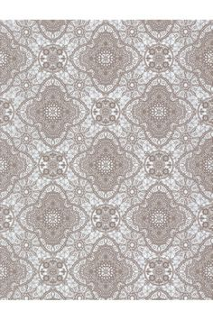 Decor Maison - Queen 3217 wallpapers by Ellos