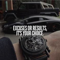 The choice is yours. Follow @refinedstylish for your daily dose of lifestyle, travel, and fashion! Check him out: @refinedstylish @refinedstylish @refinedstylish