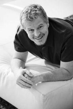 Miguel Falabella quer Giovanna Antonelli em novela