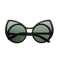 It's pretty cool(: / RayBan Sunglasses. Must Have it !!!