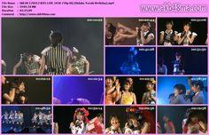 公演配信170412 SKE48 チームKII0start公演