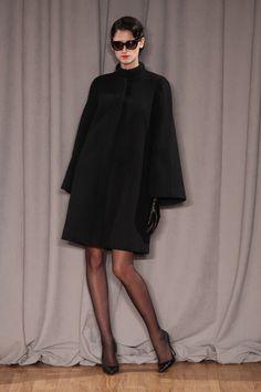Zac Posen | Nova York | Inverno 2015 - Vogue | Inverno 2015