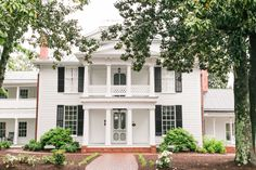 Join us for an information-packed Business Intensive in beautiful Raleigh, NC! We hope you'll join us at the beautiful Mims House for this April's highly focused, intimate Business Intensive! This retreat will be a round-table style event with plenty of interaction, discussion, and one-on-one attention throughout your stay in Raleigh. Attendees will gain knowledge, experience, and …