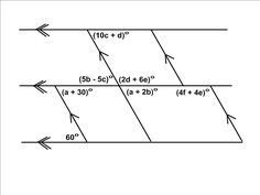 Hard Line Of Symmetry Worksheets | Free Printable Math Worksheets ...