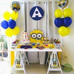 ... de decoracion con globos en: http://www.decoracion-con-globos.info