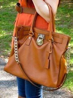 Muy trendy! I want it!