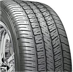 Part Number: Continental Tire manufactures an extensive line of tires to suit a variety of needs and a wide selection of vehicles. Continental tires also look fantastic and enhance the appearance of any vehicle. Buy Tires, Tires For Sale, Goodyear Eagle, Goodyear Tires, Bmw 328i, Best Car Tyres, Discount Tires, Performance Tyres, All Season Tyres