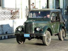 Cuba . Oldtimer . 36 by utico.deviantart.com on @deviantART