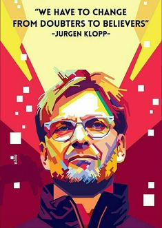 Fc Liverpool, Liverpool Football Club, Juergen Klopp, Liverpool Fc Wallpaper, You'll Never Walk Alone, Football Art, Great Team, Draw Your, Rotterdam