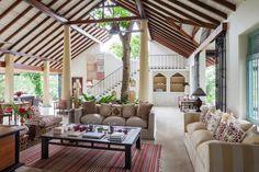 the-tea-house-villa-sri-lanka-conde-nast-traveller-29sept16-pr_14_639x426.jpg (639×426)