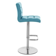 12 Best Ashley Bar Stolols Images In 2018 Bar Stool