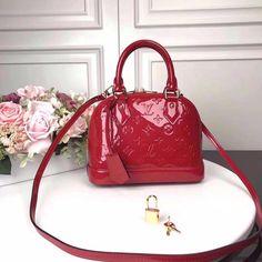 abf75b56df16 louis vuitton handbags brown  Louisvuittonhandbags Louis Vuitton Shoulder  Bag
