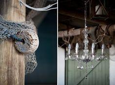 Fishing net -bloved-uk-wedding-blog-real-wedding-beach-chic-strandkombuis-south-africa-catherine-mac (4)