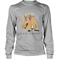 lab-rador tshirt pets , anime , animals, Order HERE ==> https://www.sunfrog.com/Pets/125886943-741184044.html?49095, Please tag & share with your friends who would love it, #jeepsafari #renegadelife #superbowl