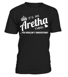 It's An Aretha Thing   => Check out this shirt by clicking the image, have fun :) Please tag, repin & share with your friends who would love it. Christmas shirt, Christmas gift, christmas vacation shirt, dad gifts for christmas, mom gifts for christmas, funny christmas shirts, christmas gift ideas, christmas gifts for men, kids, women, xmas t shirts, Ugly Christmas Sweater Shirt #Christmas #hoodie #ideas #image #photo #shirt #tshirt #sweatshirt #tee #gift #perfectgift #birthday #Christmas