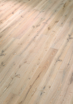 Oak alpino rustic | FLOORs | Admonter Rustic Floors, Hardwood Floors, Flooring, Designer, Nature, Wood Floor Tiles, Naturaleza, Hardwood Floor, Natural