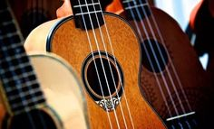 Ukulele Lessons Singapore - find moreAlternate Tone is a contemporary music school that is located in the central part of Singapore. We specialize in providing pop piano, electric and acoustic guitar, as well as DJ courses. Our personalised music lessons are tailored to both kids and adults.