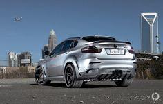 Hamann BMW X6 New Hip Hop Beats Uploaded EVERY SINGLE DAY http://www.kidDyno.com