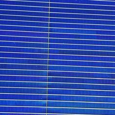 Ispezione pannelli fotovoltaici eseguita   Per informazioni contattateci a info@zbmultimedia.it grazie alle mostre tecnologie siamo in grado di effettuare ispezioni con droni (certificati) raggiungendo punti inaccessibili riducendo costi e tempistiche. #ispezioni #fotovoltaico #pannellisolari #tetto #zbmultimedia #fotovoltaicopulito #impiantofotovoltaico #solarfotovoltaico #video #foto #ingegnere #inaccessibile #inspections #solarpanel #solar #solarpanelsystem #solarpanelcleaning #pulizia…