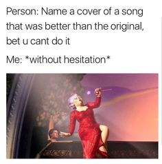 A m o i r s f r e n c h