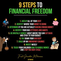First Generation Millionaires - business ideas entrepreneur Financial Quotes, Financial Tips, Financial Literacy, Financial Planning, Business Money, Business Tips, Business Infographics, Investing Money, Silver Investing