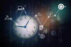 El ajetreado ritmo de vida contemporáneo, la búsqueda de la igualdad en el mercado de empleo y la duración de las jornadas de trabajo demandan la existencia de más mecanismos en las empresas y organizaciones para promover la conciliación laboral y familiar. Uno de ellos es el banco de...