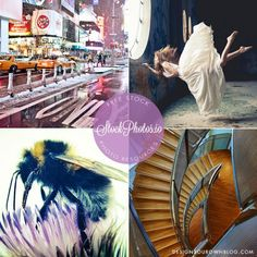 Free creative commons stock photography from StockPhoto.io. See more free stock photo resources on DesignYourOwnBlog.com